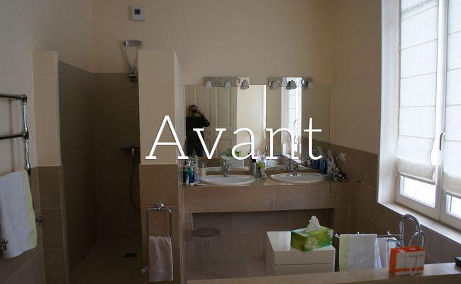 salle_de_bain_2
