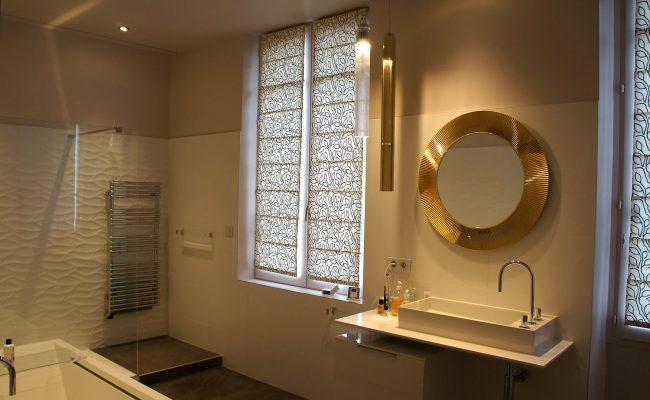 salle_de_bain_3