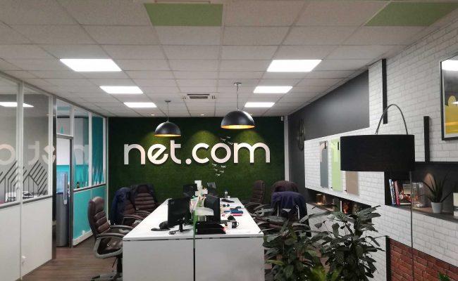 netcom5