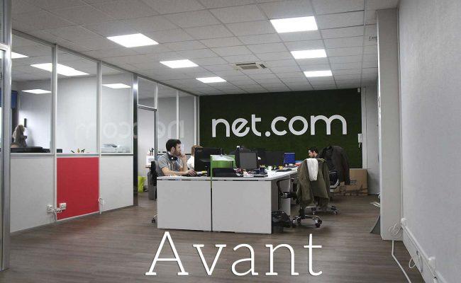 netcom6