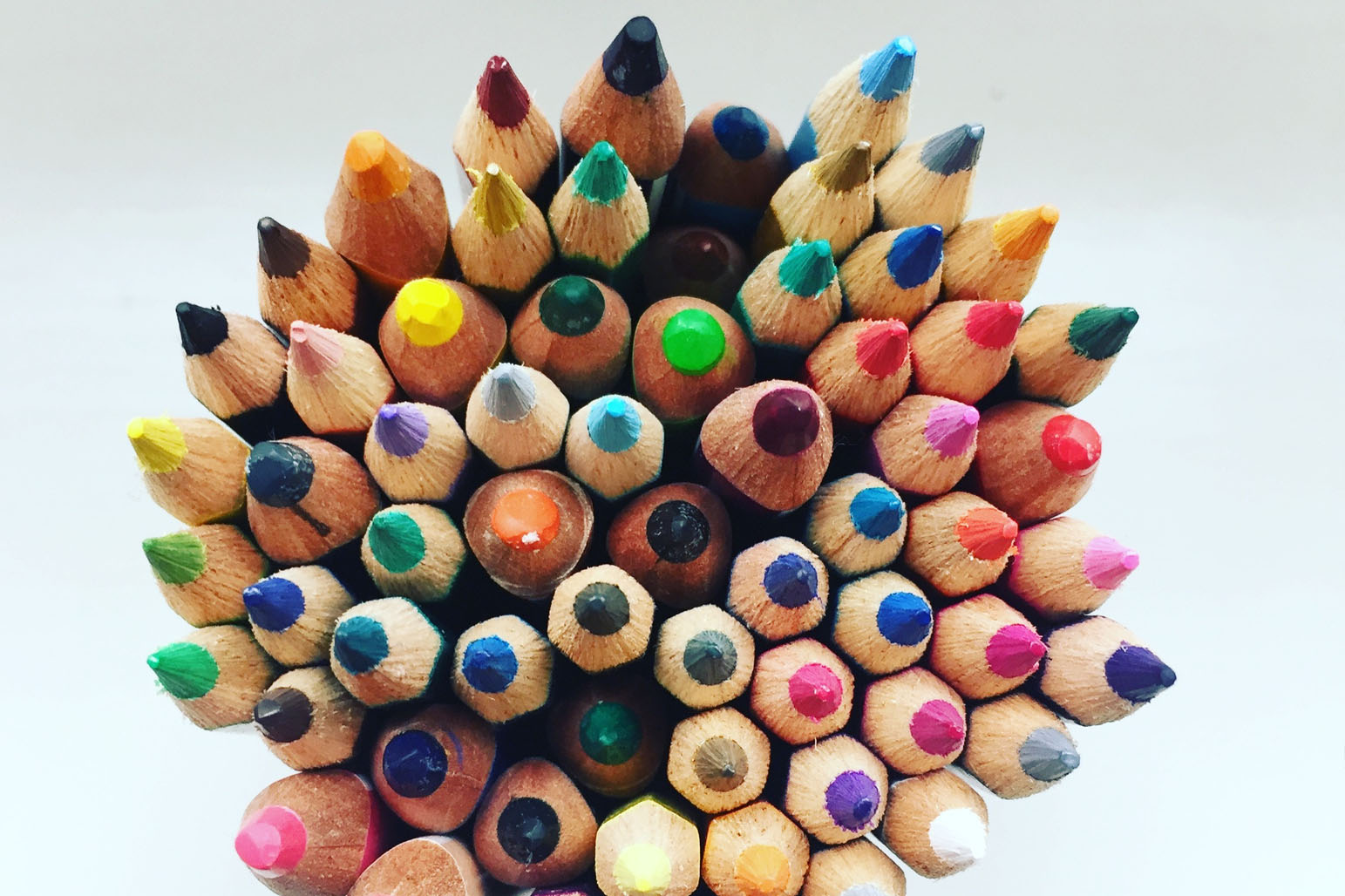 L'étoffe du lieu décoration. Créativité et engagement, la signature d'un résultat harmonieux.